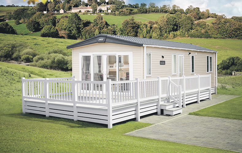 ABI Beverley 36 x 12  –POA–  Available in Feb